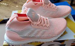 814ceb432da285 Женская обувь. Купить недорого фирменную женскую обувь в Украине ...