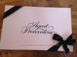 ��������� Agent Provocateur