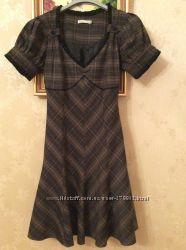 Хорошенькое платьице Биггон BGN 36 размер