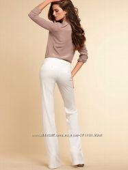 Шикарные брюки от Victoria&acutes Secret