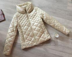 Куртка от Victoria&acutes Secret размер XS