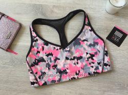 Спорт бра S от Victoria&acutes Secret