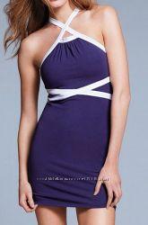 Оригинальное платье Victorias Secret