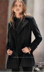 Пальто от Victoria&acutes Secret размер S USA 6