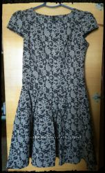 Платье Primavera от MiraMod