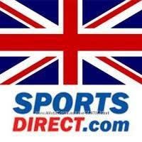 Sportsdirect, Matalan