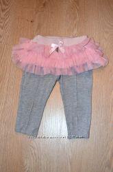 Продам модные брендовые вещичи моей дочки на 2-3 года