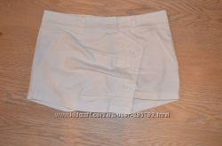 Продам стильные юбку-шорты