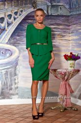 Жіночий одяг від ТМ ODDI