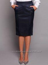 Grandua, жіночий одяг