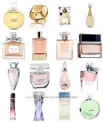 Только оригинальная парфюмерия, низкие цены, большой выбор.