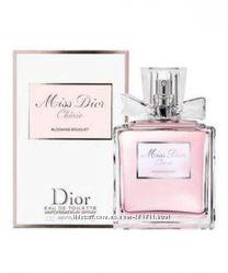 Christian Dior цен ниже на оригинал не найдете