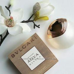 BVLGARI парфюмерия духи Булгари оригинал