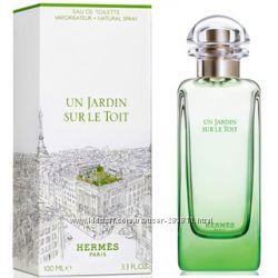 Hermes парфюмерия. Оригинал Цен ниже нет