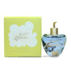 Lolita Lempicka парфюмерия оригинал.