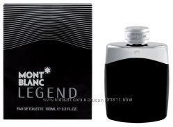Mont Blanc парфюмерия - cтиль и качество на высоте Цена порадует