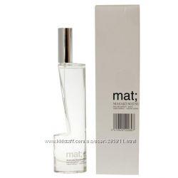Masaki Matsushima парфюмерия Хит Цена