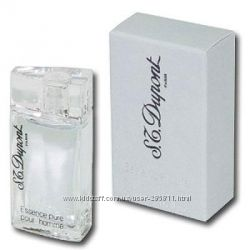 Dupont парфюмерия духи Дюпон оригинал