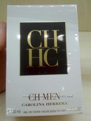 Carolina Herrera 212 парфюмерия духи оригинал