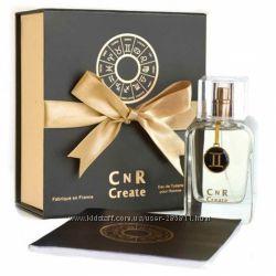 CnR Create лучший подарок - это эксклюзивный парфюм по Знаку Зодиака