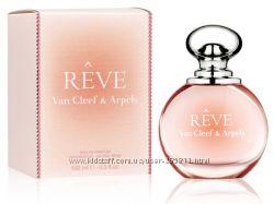 Van Cleef & Arpels парфюмерия - Волшебство во флаконе и невероятные цены