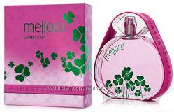 ROBERTO VERINO парфюмерия - только оригинал Только низкие цены