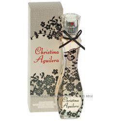 Звездная парфюмерия Christina Aguilera - оригинал. Самые приятные цены