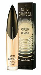 NAOMI CAMPBELL парфюмерия. Оригинал. Цены и ассортимент радуют