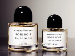 BYREDO - уникальная парфюмерия, самые лучшие цены. Оригинал.