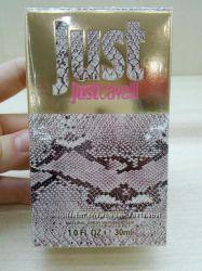 ROBERTO CAVALLI - парфюмерия, гели для душа, оригинал, хорошие цены