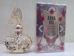 ANNA SUI - парфюмерия. Самые приятные цены на оригинал