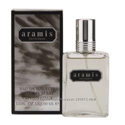 ARAMIS - парфюмерия оригинал. Самые интересные цены