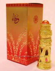 ASGHAR ALI - селективная восточная парфюмерия Королевства Бахрейн