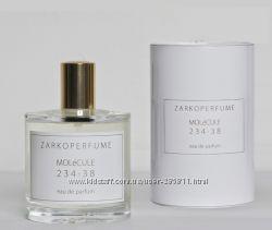 ZARKOPERFUME - новинки нишевой парфюмерии. Цены лучшие.