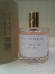 ZARKOPERFUME - новинки нишевой парфюмерии. Цены, ассортимент радуют