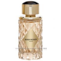 BOUCHERON оригинальная парфюмерия, низкие цены