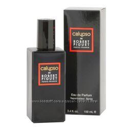 Robert Piguet - парфюмерия оригинал. Цены и ассортимент очень радуют