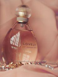 Sarah Jessica Parker - парфюмы оригинал. Прекрасные цены