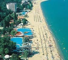 Болгария Горящее предложение