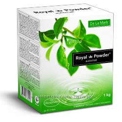 Стиральные порошки Royal Powder