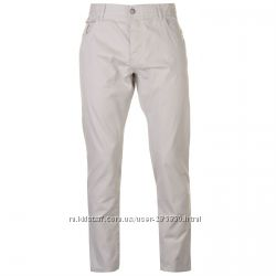French Connection Chino Trousers оригінал