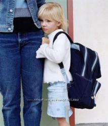 Определение психологической готовности ребенка к школьному обучению