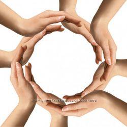 Терапевтическая группа, группа поддержки