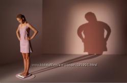 Не Диетолог, психологическая проработка проблемы лишнего веса. Skype, viber