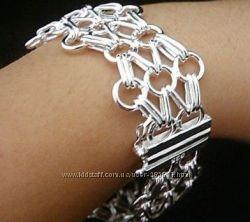 браслеты тиффани в наличии 137 грн браслеты женские купить киев