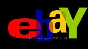 Ebay Америка и страны Евросоюза. Участие в торгах. Снайпер.