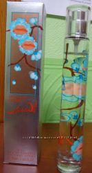 Little Kiss Cherry Salvador Dali edt 30 ml для женщин