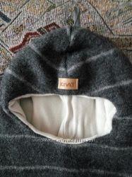 Шлем Kivat, размер 2 на 50-52 см