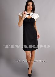 платье TM TIVARDO