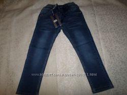 Классные джинсы Венгрия
